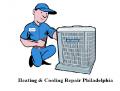 Heating & Cooling Repair Philadelphia
