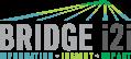 BRIDGE i2i Analytics Software