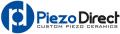 Piezo Direct