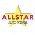 Allstar Auto Repair