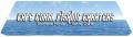 Cape Coral FL Deep Sea Fishing Charters