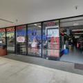 Value Thrift Store