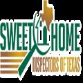 Sweet Home Inspectors of Texas, Inc