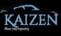 Kaizen Auto Glass