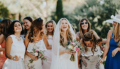 Wedding Photographers Buffalo
