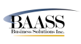 Baass Business Solutions Calgary