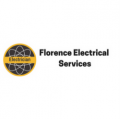 Florence Electrical Services