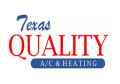Texas Quality AC and Heating