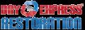 Dry Express Restoration