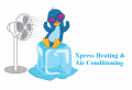 Xpress Heating & Air Conditioning