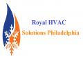 Royal Hvac Solutions Philadelphia