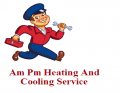 Am Pm Heating And Cooling Service