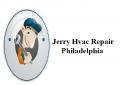 Jerry Hvac Repair Philadelphia