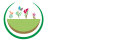 Switzers Lawn Care