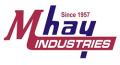 Mhay Industries Pakistan Pvt Ltd