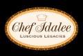 Chef Idalee Luscious Legacies