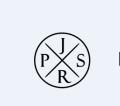 Dr Joseph Rizk - Plastic & Reconstructive Surgeon