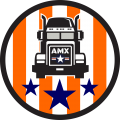 AMX Dumptrucks & Trailers, LLC