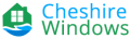 Cheshire Windows Ltd