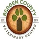 Bergen County Veterinary Center