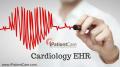 Cardiology EHR & Billing Software Solution