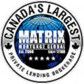 Matrix Mortgage Global