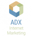ADX Internet Marketing