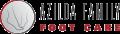 Azilda Family Foot Care