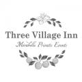 Estate at Three Village Inn