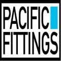 Pacific Fittings Pty Ltd