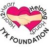 TYK Foundation