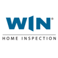 WIN Home Inspection Westover Hills