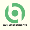 A2B Assessments DSA Needs Assessment Centre