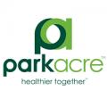 ParkAcre Enterprises Ltd