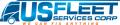US Fleet Services