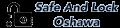 Safe And Lock Oshawa