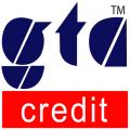 GTA Credit