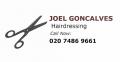 Joel Goncalves Hairdressing