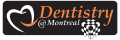 Dentistry @ Montreal Square