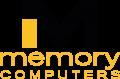 Memory Computers