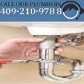Plumbing Galveston Texas Galveston