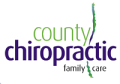County Chiropractic Plymouth Ltd