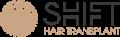 SHIFT Hair Transplant