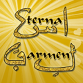 Eternal Garment