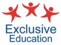 Exclusive Education Ltd