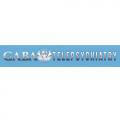 GABA Telepsychiatry