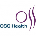 OSS Health Foot and Ankle Specialists Columbia