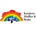 Rainbow Muffler & Brake - Nottingham