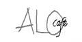 Alo Cafe