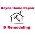 Reyna Home Repair & Remodeling